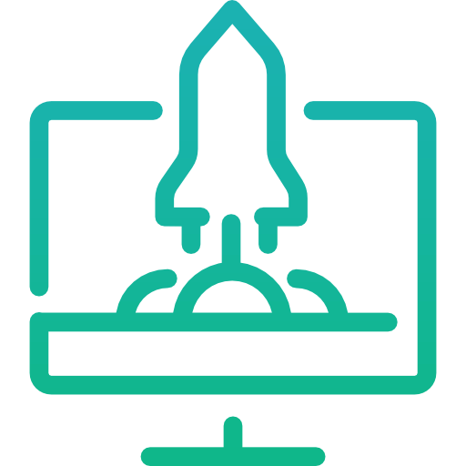 Reverse IP/DNS API - Reverse DNS & Reverse IP Address Lookup