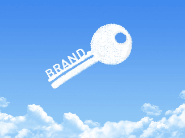 Secure your brand so you can protect your business reputation